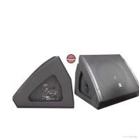 BILLY MUSIK - Speaker Aktif Proel WD12A 12 inch 700 watt Stage Monitor