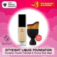 Jual EityEight Liquid Foundation | Foundation Kulit Korea | Original Murah