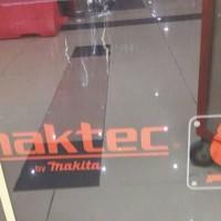 harga Mesin Cut Off  / Mesin Potong Mt 243 Merk Maktec Tokopedia.com