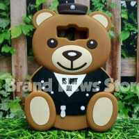 harga Case 3d Teddy Bear Samsung J5 2016 /karakter/soft/silikon/4d/rubber Tokopedia.com