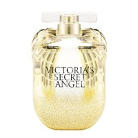 Victoria Secret Parfum Original Angel Gold Woman