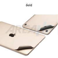 Mac Guard Macbook Pro Retina 13.3 Inch casing cover bumper bagus