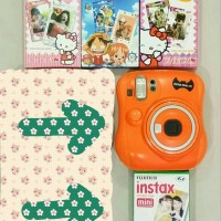 Jual Instax mini 25 Special Edition Murah
