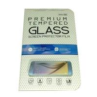 Tempered Glass Anti Gores Lenovo S860