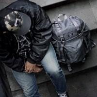 Jual Marka Indonesia - Tas (Laptop / Daypack / Punggung / Ransel) Murah