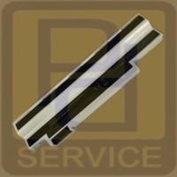 pd205 baterai oem acer Aspire One 532h-2333 2382 2406 2527 2575