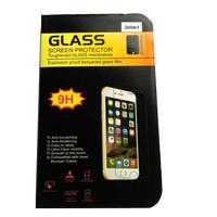 Tempered Glass Anti Gores Samsung Galaxy A7