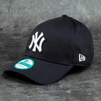 Topi Baseball NY Yankees Original 9forty