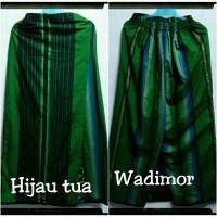 Jual cesar - celana sarung - sarcel - sarung celana - saruna - wadimor Murah