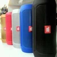 Jual Speaker Bluetooth JBL Charge 2+ Charge2 Murah