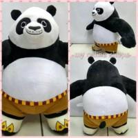 Jual Boneka Kungfu Panda Murah