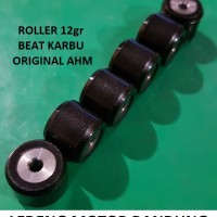 Roller Honda Beat Spacy Scoopy Karbulator Ori AHM
