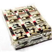 Jual PENGHAPUSMOTIF KUNGFU PANDA E-5016 ISI 36 PCS Murah