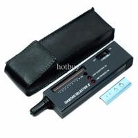 Jual Alat Test Batu Mulia | Diamond Tester | Diamond Selector II Pen dpc Murah