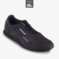 ORIGINAL Reebok Royal Classic Jogger 2HS Men Lifestyle Sepatu AR3743