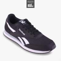 ORIGINAL Reebok Royal Classic Jogger 2HS Men Lifestyle Sepatu AR3742