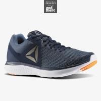 harga Original Reebok Astrofoam Men Running Sepatu Bd2203 Tokopedia.com