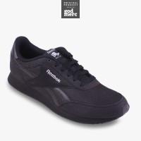 ORIGINAL Reebok Royal Classic Jogger 2HS Women Sepatu AR3752