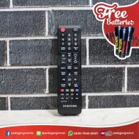 Remot/Remote TV LCD LED Samsung AA59-00607A Ori/Original
