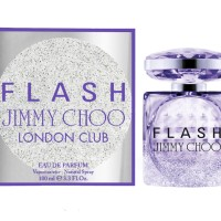 Parfum Original Jimmy Choo Flash London Club