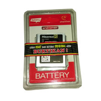 Battery DP Andromax R 2200 mAh Double Power