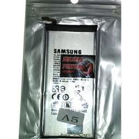 Battery Samsung Galaxy A5 2300mAh DOUBLE POWER