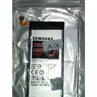 Battery Samsung Galaxy A3 1900mAh DOUBLE POWER