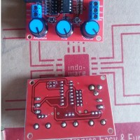 harga Xr2206 Function Signal Generator 1mhz Tokopedia.com