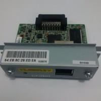 harga Interface Lan Epson Tmu 220, Tmt 88 Iv, Tmt 88 V, Tmt 81 Network Card Tokopedia.com