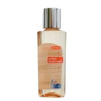 ActivClear Facial Wash