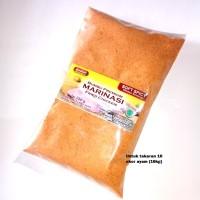 Tepung marinasi Fried Chicken Rimbozz ala KFC (SOFTSPICY 250g)
