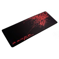 Gaming Mouse Pad 30 x 80cm Alas Mouse Besar T1 Model