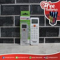 Remot/Remote AC Samsung KW Multi/Universal