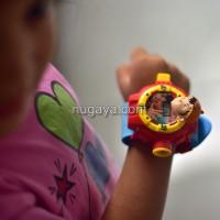 harga Jam Tangan Anak Proyektor - Boboiboy Tokopedia.com