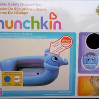 Jual terlaris anak cerdas Munchkin Tub Gajah Murah