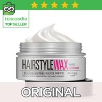 Jual Suavecito - Bioaqua - Hair Wax Color - Wax Warna - Pomade Warna Silver Murah