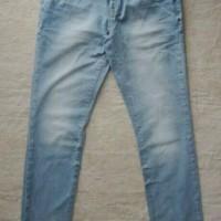 Jual Celana AEROPOSTALE Skinny Original Murah
