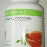 herbal tea concentrate thermogenic#herbalife