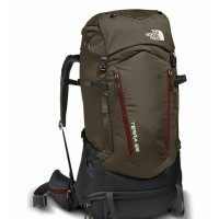 The North Face Terra 65 Mntmmns