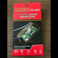 Tempered Glass  Doktor Lenovo A2010 vibe C A 2010 VibeC