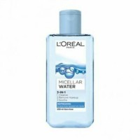 Jual Micellar Water ~ Loreal Paris Murah