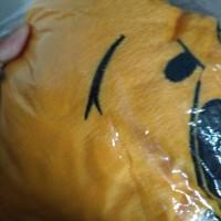 Jual sofa balon Murah