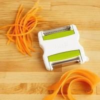 (New) Peeler Kotak As Seen On TV   Alat Pengupas Serbaguna Untuk
