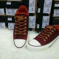 Sepatu Converse Ox Premium Murah Original