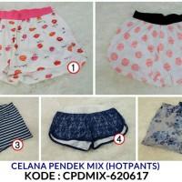 Hotpants/hotpans/hot pants dewasa/hotpant grosir/celana pendek/celana