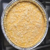 Jual PIE SUSU | PAI SUSU | TART SUSU | TAR SUSU Chocolate, Cheese, Greentea Murah