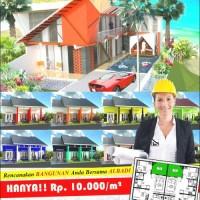 Jasa Arsitek Murah/Desain Gambar RAB Arsitektur/Rumah Ruko Interior/3D