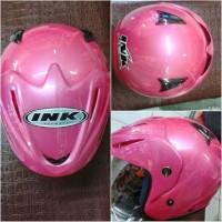 INK CX22 CX 22 pink helm ORIGINAL 100%