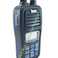 Icom IC-M24 HT VHF Marine Transceiver Ori Baru Garansi 1 Tahun ICM24