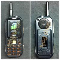 Jual HP Brandcode B81 Pro Speaker 3D - TERBATAS !! Murah